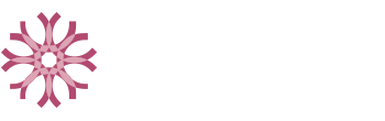 Neurology and Neurodiagnostics Orlando, FL