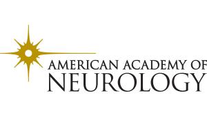 partners-american-academy-of-neurology
