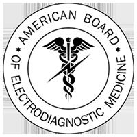 partners-american-board-of-neurology