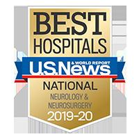 partners-best-hospitals-neurology