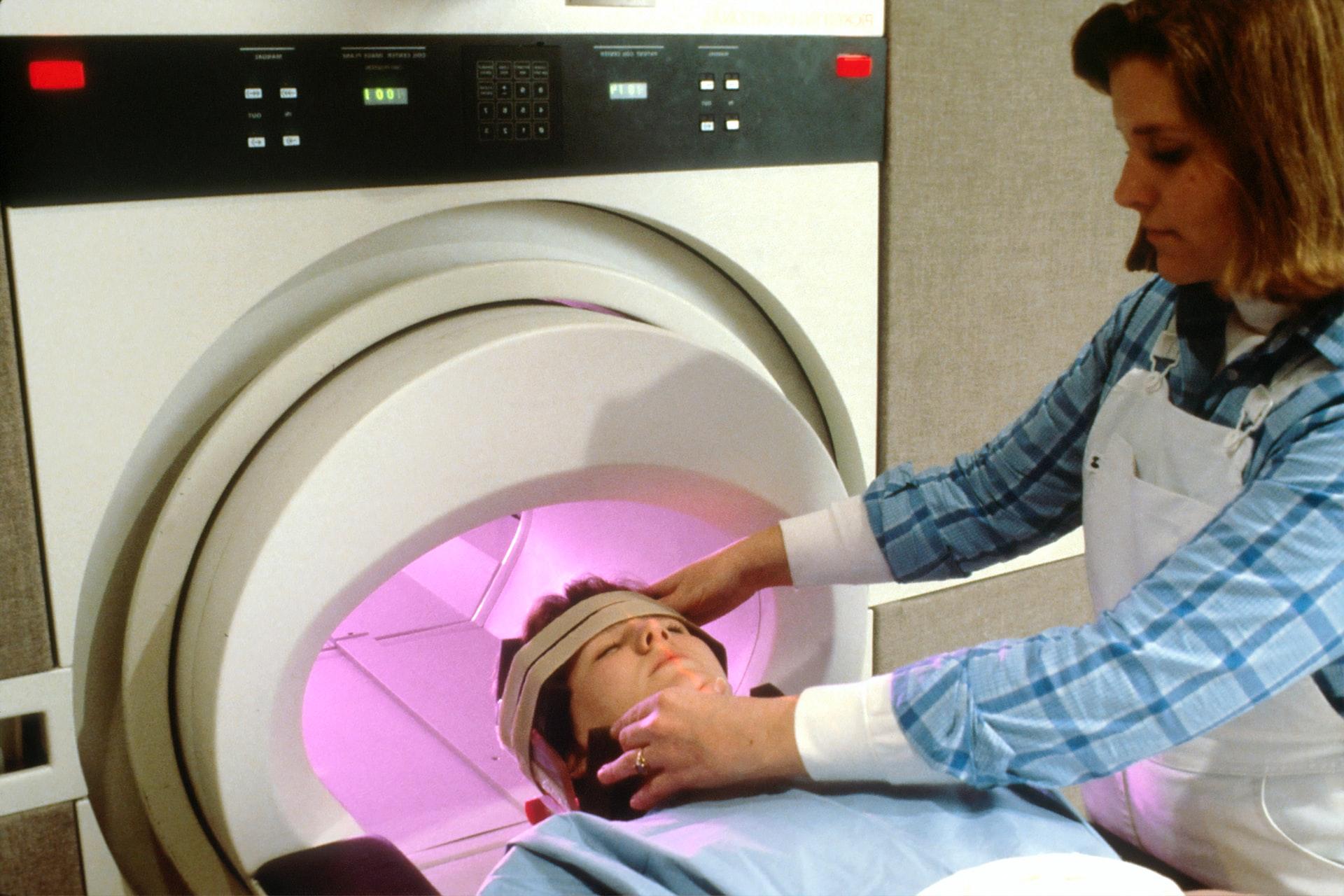 national-cancer-institute-MRI